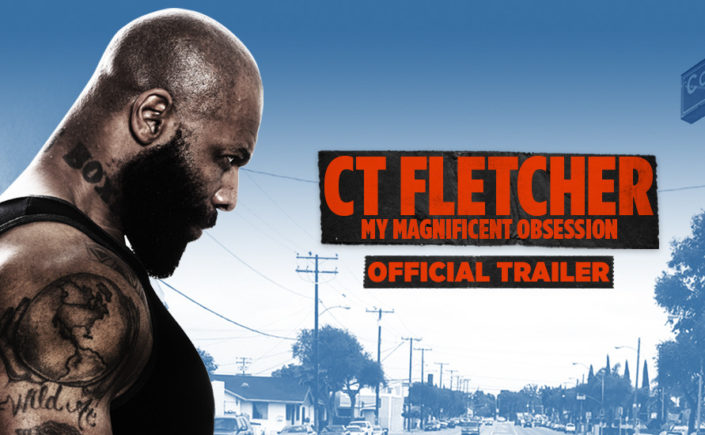 All You Need To Know About CT Fletcher